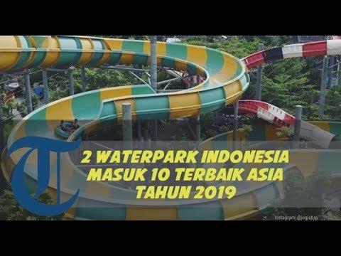 2-waterpark-indonesia-masuk-10-terbaik-asia-tahun-2019