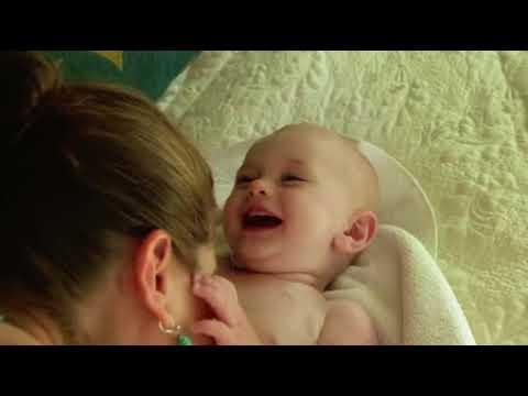 Diventare mamma: l'emozione più grande