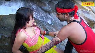 फेरी जनि हाथ जीजा  || Tufani Lal Yadav  ||  Video Bhojpuri Songs || Chanda  Cassette