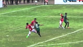 Download Video Bali Island Cup 2016, PSS Sleman Tahan Imbang Bali United 1–1 MP3 3GP MP4
