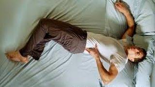 Остеохондроз Позвоночника. Как Проявляются Симптомы? Как Лечить? Говорит ЭКСПЕРТ(http://www.bonamedica.ru Какие симптомы определяют остеохондроз? Почему очень опасно неправильно поставить диагноз?..., 2014-10-31T13:06:34.000Z)