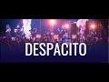 Despacito русская версия