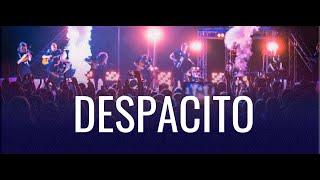 �������� ���� RUSSIAN DESPACITO Balalaika Cover (looping) ������