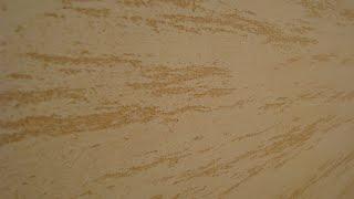 Декоративная штукатурка ТРАВЕРТИН - TRAVERTINO STYLE- Верджинская штукатурка(Декоративная штукатурка г. Днепр Телефон: 097-755-36-19 Интернет-магазин
