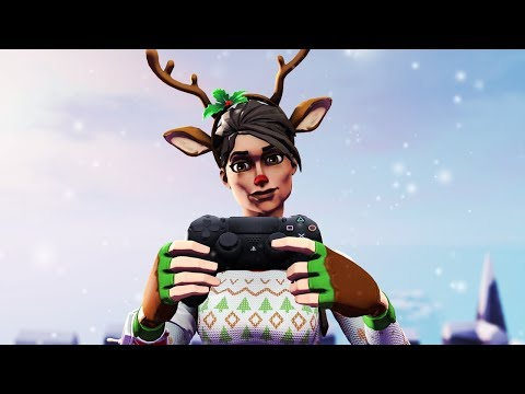 I Just Want To Be Noticed #FearChronic #ChronicRC