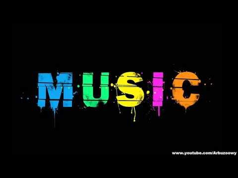 Lil Jon - Get Low! (Maxxis remix 2012)