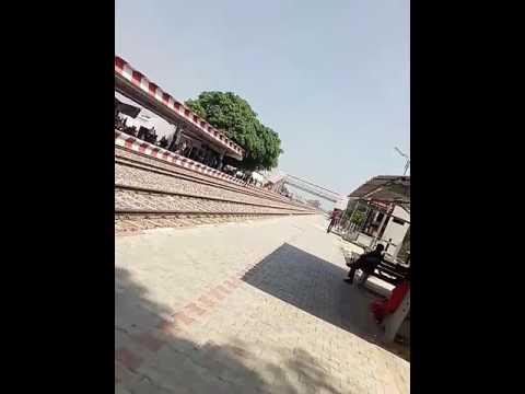 Travel Budaun to bareilly