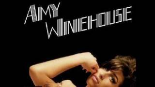 amy winehouse - me and mr jones