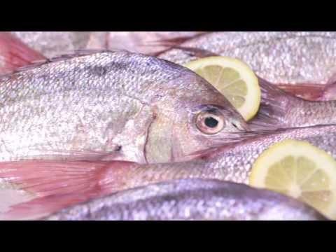 Moana Pacific Fisheries