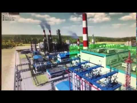 PETROLEUM PRODUCT-ORIGIN:RUSSİA