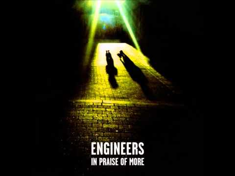 Engineers - Subtober