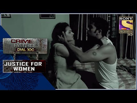Crime Patrol | पुणे कोहलपुर केस | Justice For Women