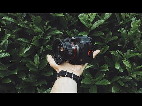 Revisiting The Panasonic G6 | Budget Filmmaking Beast