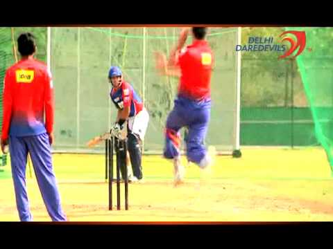 Khelo Front Foot Pe Full Song