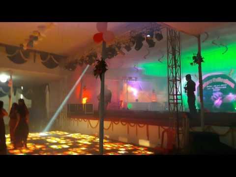 MAYANK DJ Korba Chhattisgarh