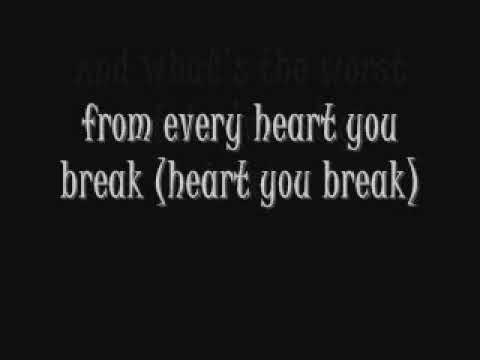 My Chemical Romance - Lyrics - Helena (Lyrics On Screen and In Description)