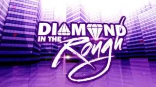 Diamond in the Rough 2013 National Artist Talent Search