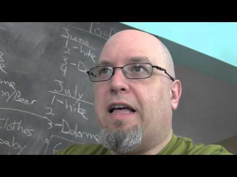 vlog week 7 and 8 garmin training plan 5k intermediate