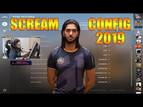 BEST OF ScreaM | CONFIG ScreaM 2019