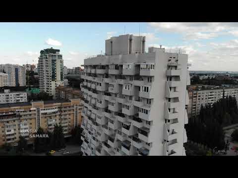 Октябрьский район / город Самара / Russia