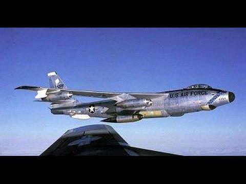Kalter Krieg Dokumentation   Der geheime Luftkrieg der Supermächte   Abschuss über der Sowjetunion