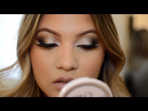 drugstore-prom-makeup-tutorial!