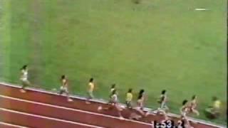 Mary Decker 1983 World Championship 1500m-desktop