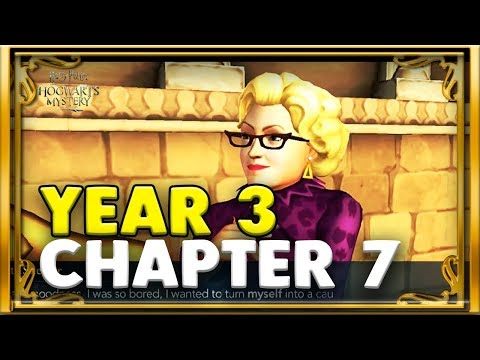 J.K. Rowling Publishes A New Harry Potter Story from YouTube · Duration:  1 minutes 45 seconds