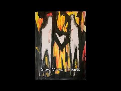 Justin Small (Do Make Say Think) - Summer (Full Album)