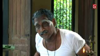Nataka Marai Namaya Hamarai - Episode 03 | 10th June 2015