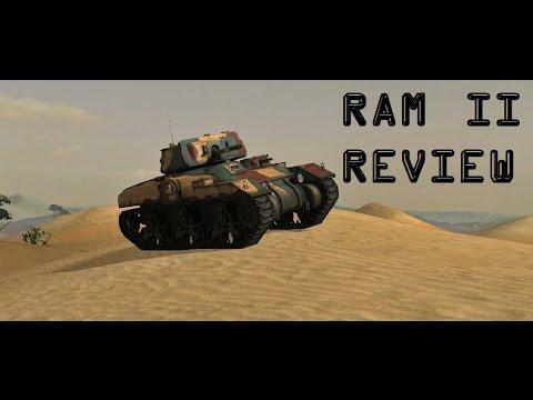 Is it worth it? - RAM II Review