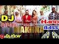 Yo Yo Honey Singh🎧 MAKHNA{Hard Fadu Electro Bass Dj Rimix] Neha Kakkar , Singhsta , Bhushan Kumar