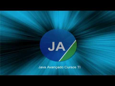 javaserver-pages-(jsp)---video-13-include