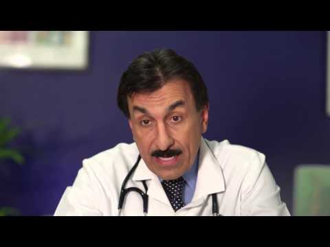 RHEUMATOID ARTHRITIS and  NSAIDS HD