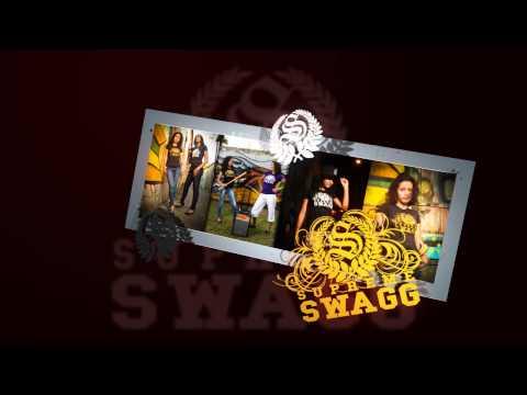 Promo supreme swagg.mp4