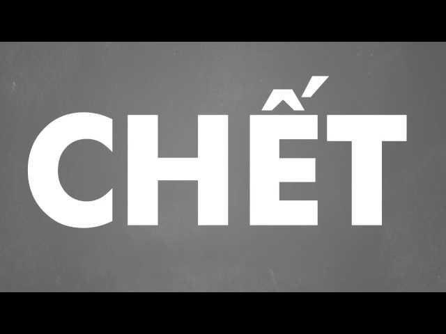 Trúc Nhân - Đông - Lyric video official