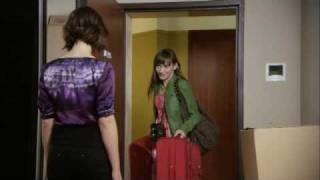 Video Majka-Zwiastun nowego serialu w TVN HQ download MP3, 3GP, MP4, WEBM, AVI, FLV November 2017
