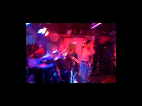 Trust Rock Band  - Mansfield, Ohio
