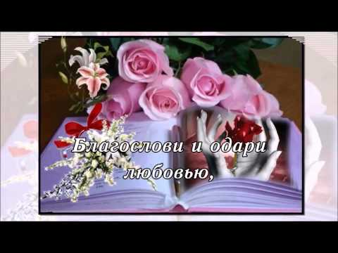 Читать онлайн - Астафьев Виктор. Затеси