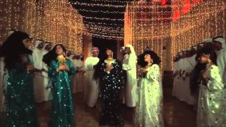 Swiss Halley 2013   Dubai Promo(, 2014-02-09T14:49:56.000Z)