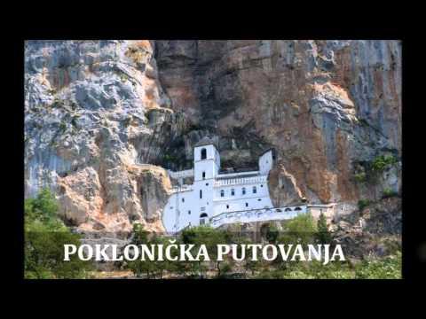Lotos travel turistička agencija ponuda 2016