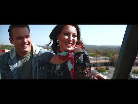 Jou Fotoraam – Emil Paul feat. Samantha Leonard (Offisiële Musiekvideo)