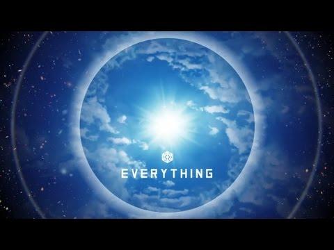 Jerma Streams - Everything
