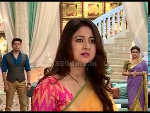 Sasural Simar Ka | Simar's Daughter Sanjana Is Back | New Entry | ससुराल सिमर का thumbnail