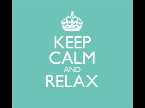 relax song youtube