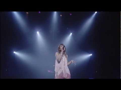 日劇 ( 悠長假期主題曲 )  LA・LA・LA LOVE SONG