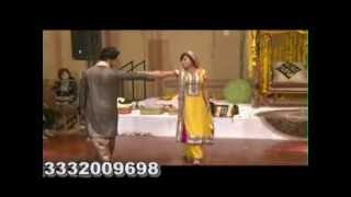 ghot munhinjo sindhi shadi song