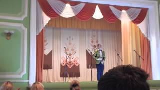 Влад Качан - Невеста (Елена Ваенга)
