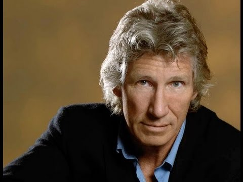 Roger Waters Press Interview 2007 (Sheraton Lima)