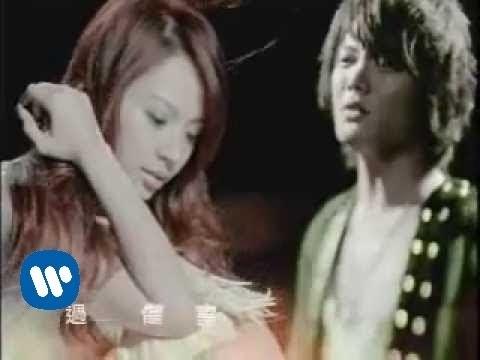 F.I.R. 飛兒樂團 - 天天夜夜 (華納official 官方完整版MV)